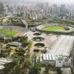 Información de Caracas