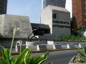 Museo de Arte Contemporáneo Sofía Imber