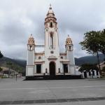 Panteón Nacional en Venezuela