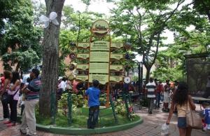 Parque Zoológico El Pinar (Caracas)