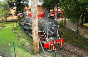 Museo de los Niños de Bogotá