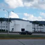 Academia Militar de Caracas