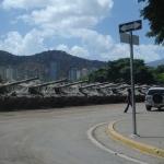 Academia Militar de Venezuela